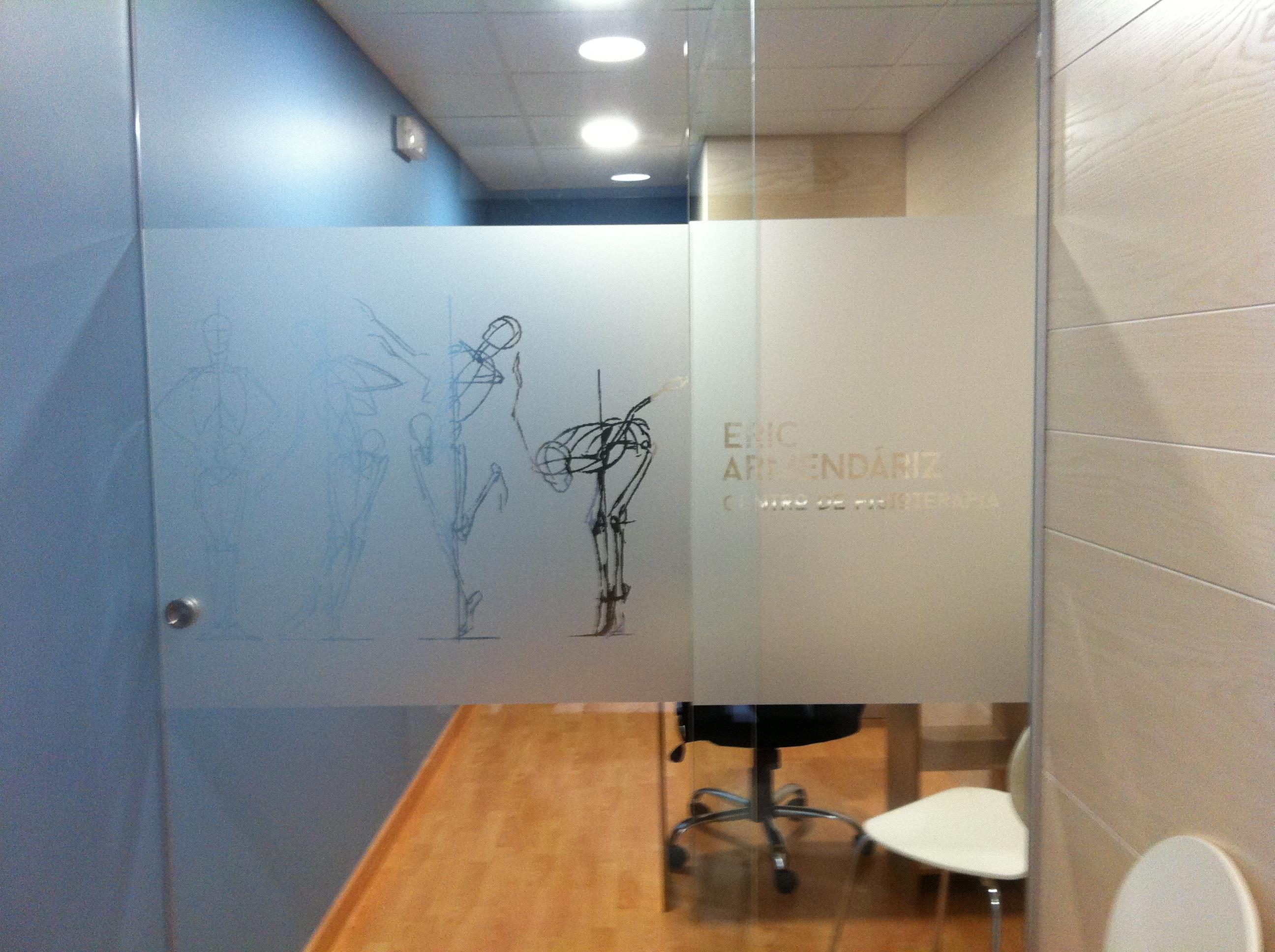Centro de Fisioterapia