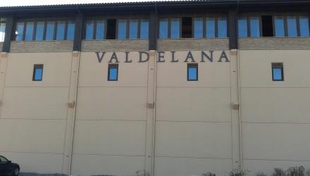 Bodegas Valdelana